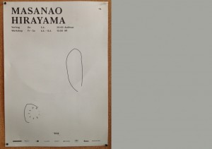 projektil- masano-hirayama