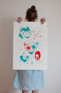 ghostplakate_mona