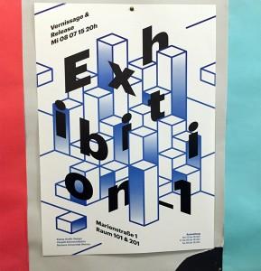 Exhibition-1-IMG_9147