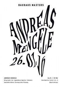 andreas_mengele_fin