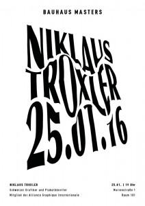 niklaus_troxler_fin