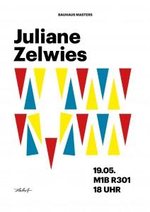Zelwies_Piazza_18Uhr