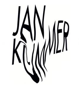 jan-kummer-bauhaus-masters