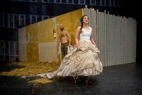 picture: http://www.theaterhaus-jena.de/blog/fotogalerie-delirious-jena-c-joachim-dette/