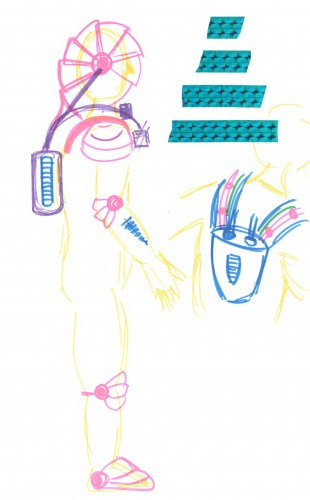 scan_erste skizzen kostüm-1 kopieren