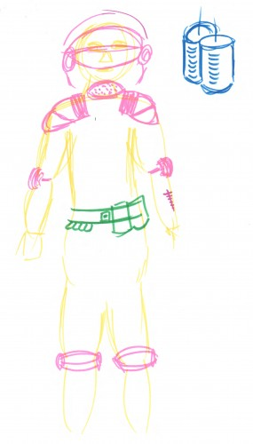 scan_erste skizzen kostüm-2 kopieren