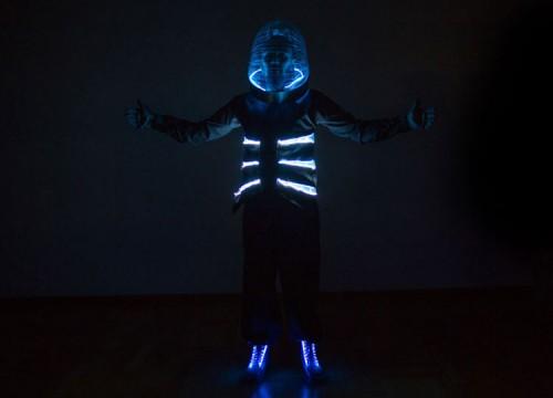 interactive_costumes_04