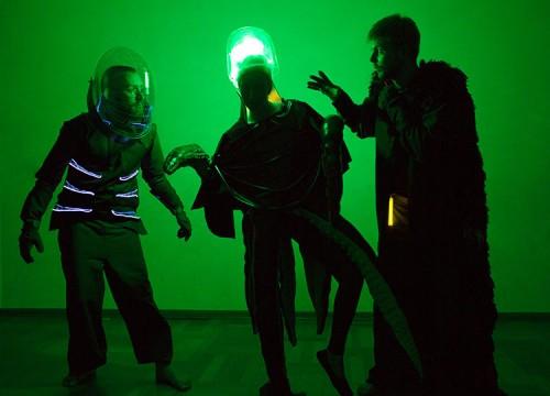 interactive_costumes_06
