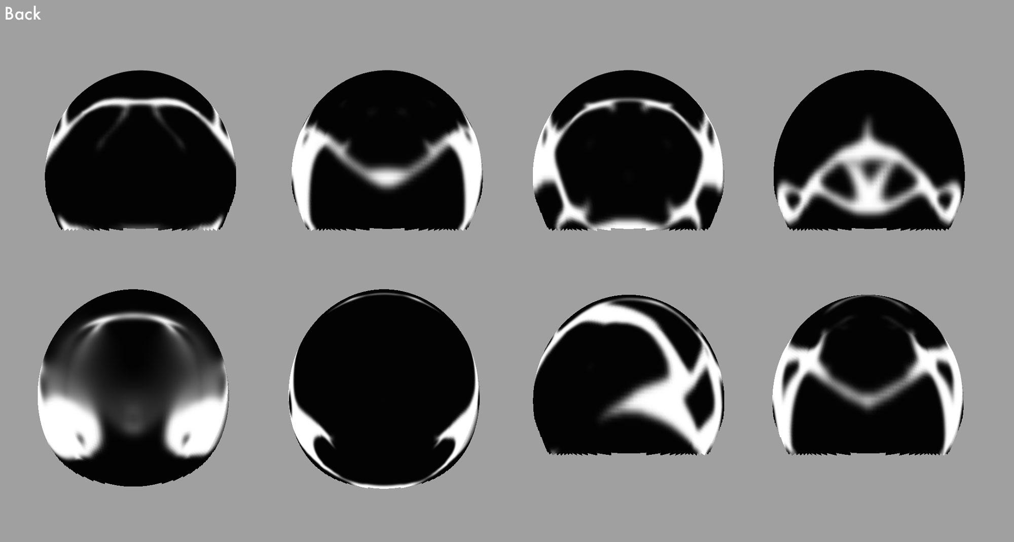 161116_ronnyhaberer_helmet_002
