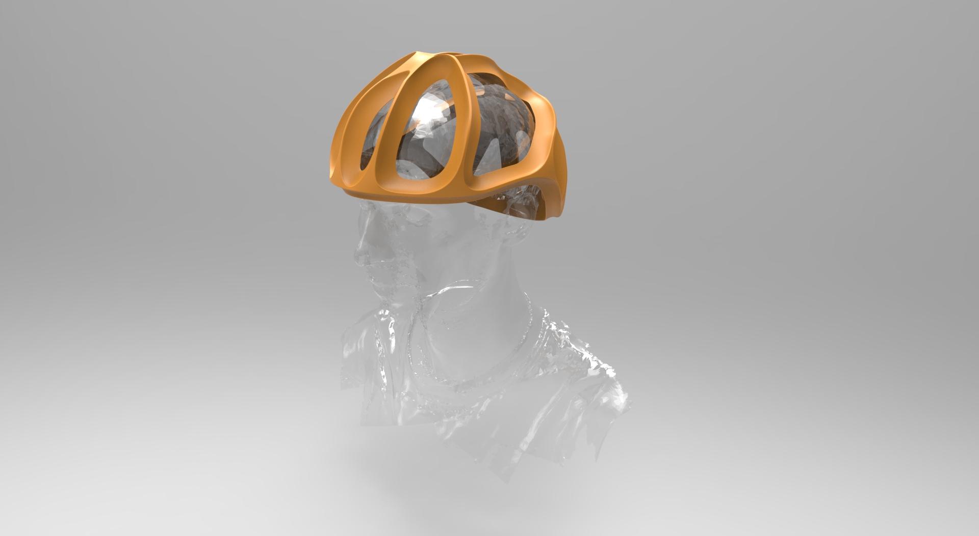 161127_ronnyhaberer_helmet_008
