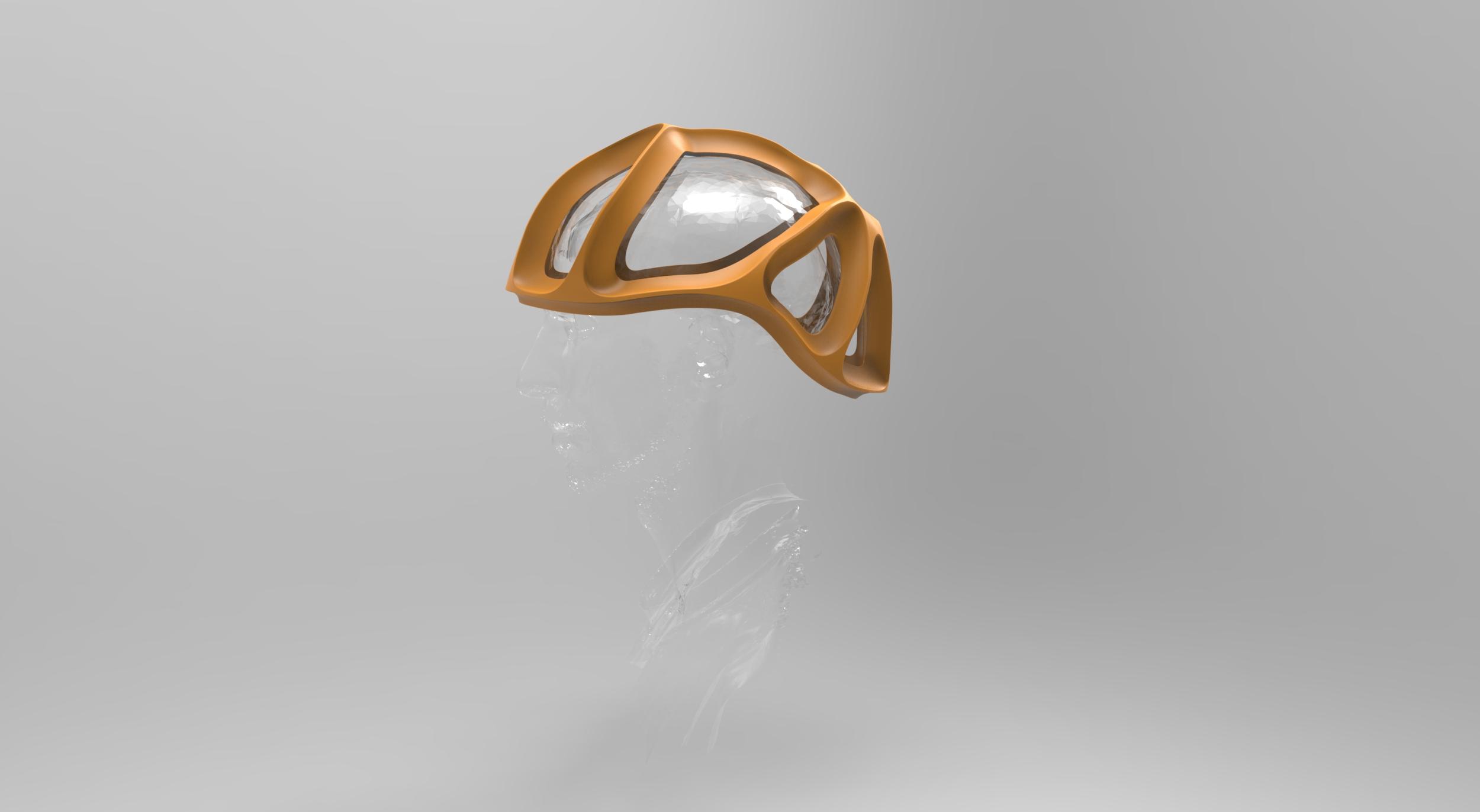 161127_ronnyhaberer_helmet_009