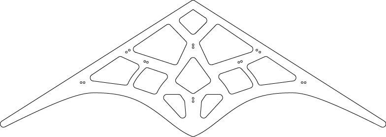 drachen-linien-konvertiert
