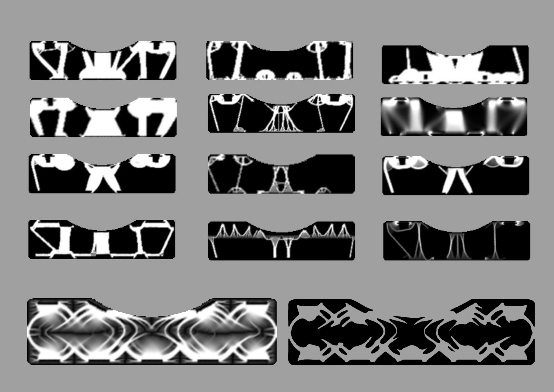 neckbrace-2