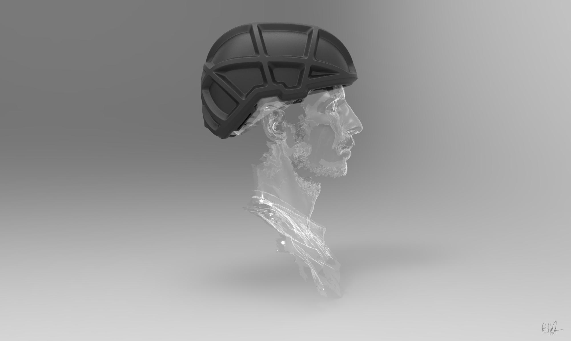 170315_ronnyhaberer_helmet_039