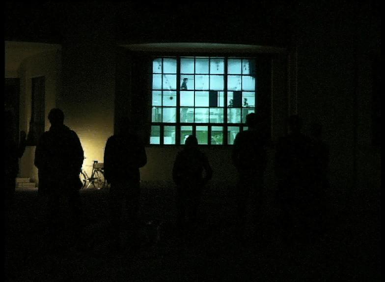 2006rasterraum1