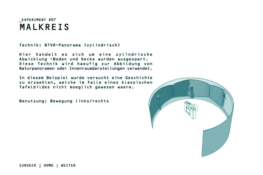 2006unendlichegeschichten2