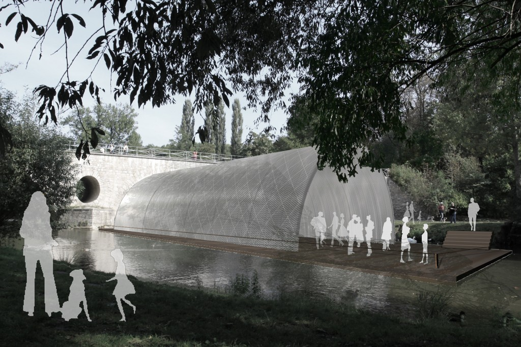 2010wasserpuppentheater2