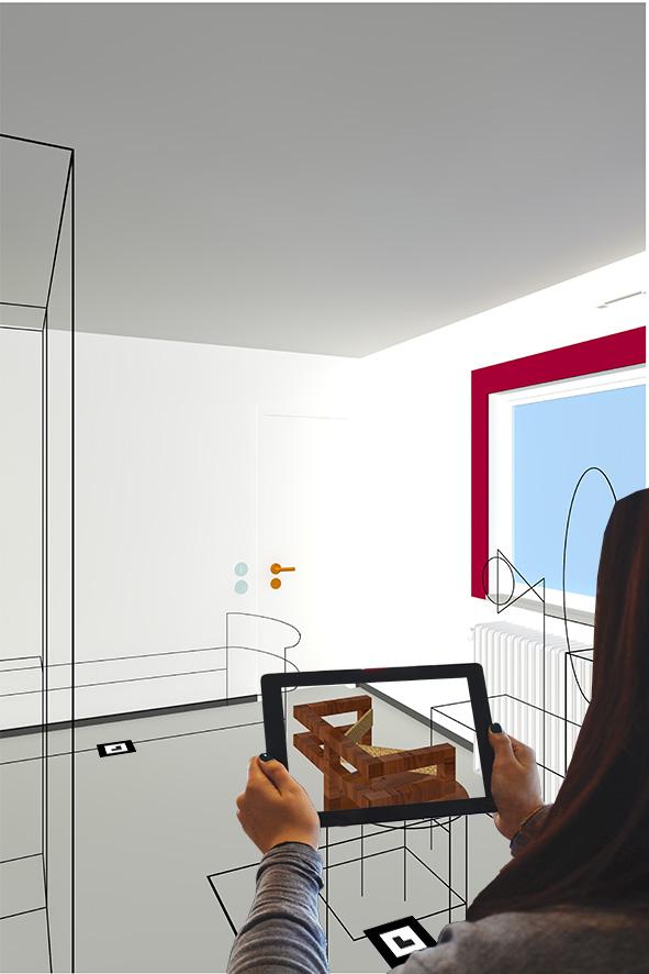 2014abstractreconstruction1150dpikleiner