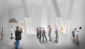 2014goldmuseum3