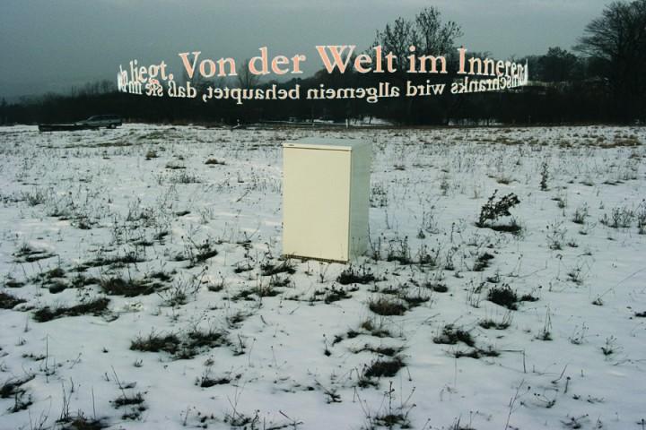 2006unendlichegeschichten3