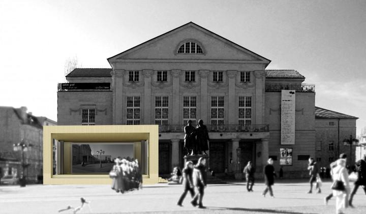 2011einblicktheater2