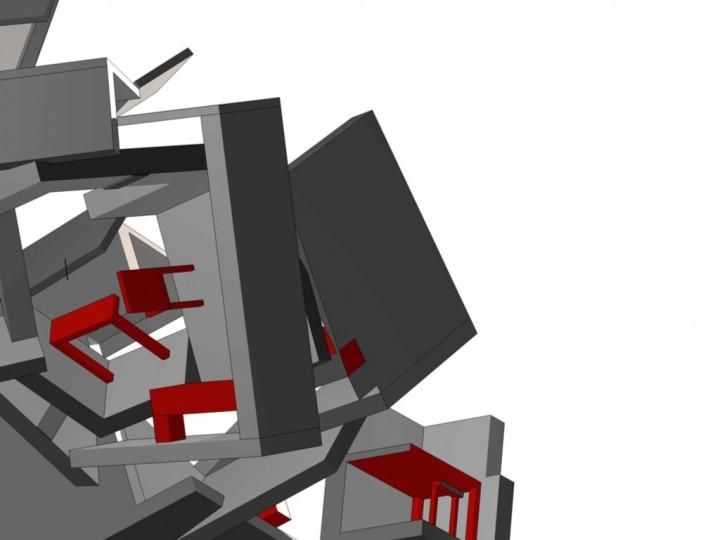 2012picassogoesdigital2