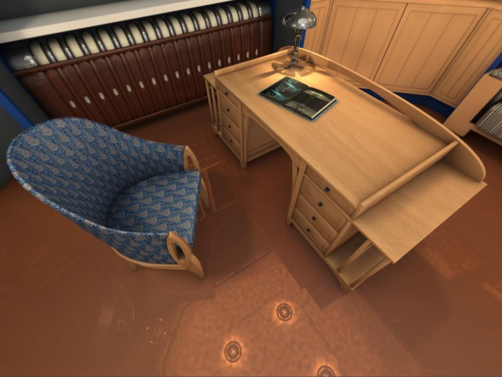 summaery 2012. Black Bedroom Furniture Sets. Home Design Ideas
