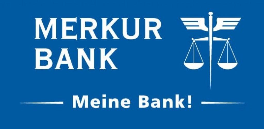 Merkur Bank Weimar