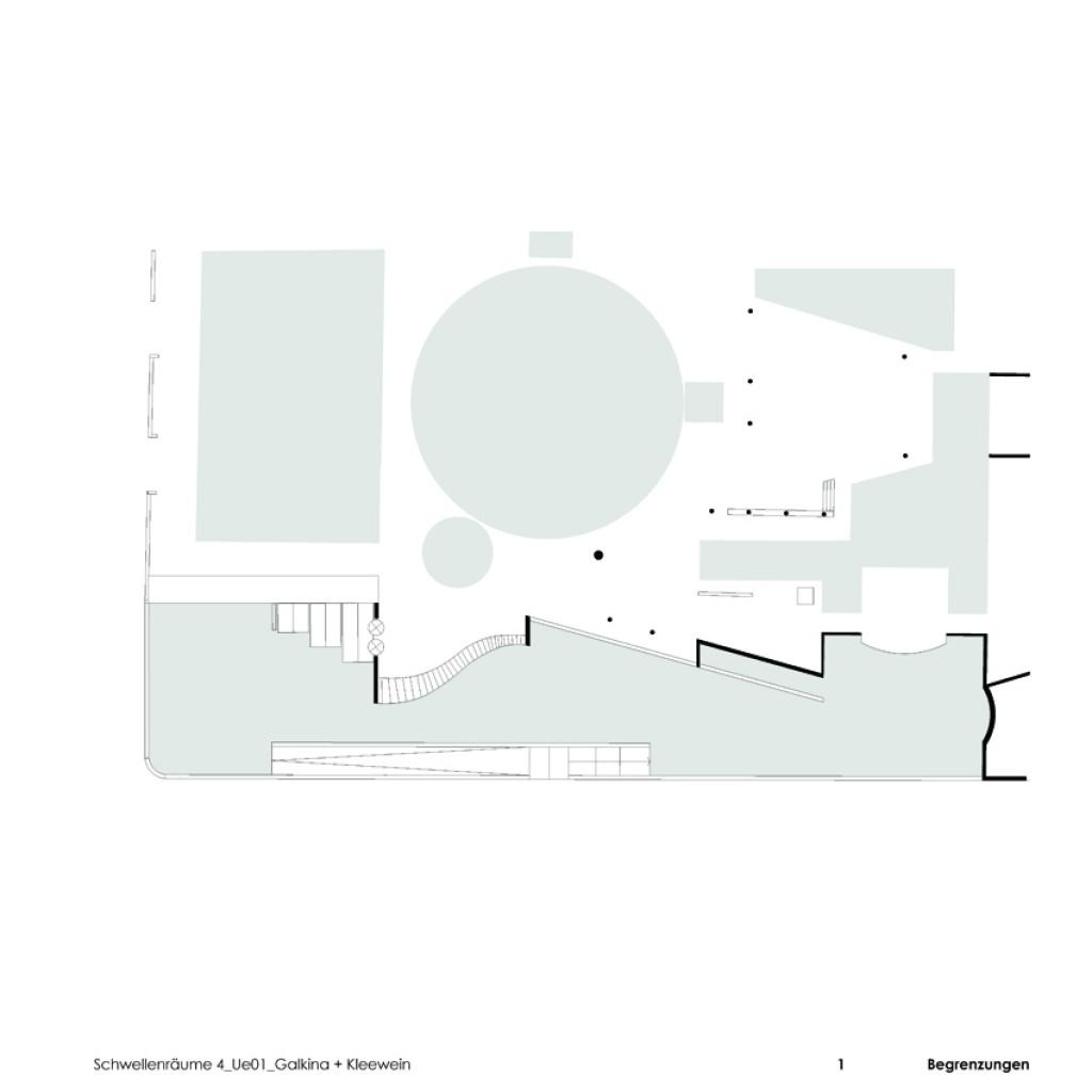 Summaery 2012 for Raumgestaltung analyse