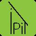 [Nora Kühnhausen] iPiT - Logo