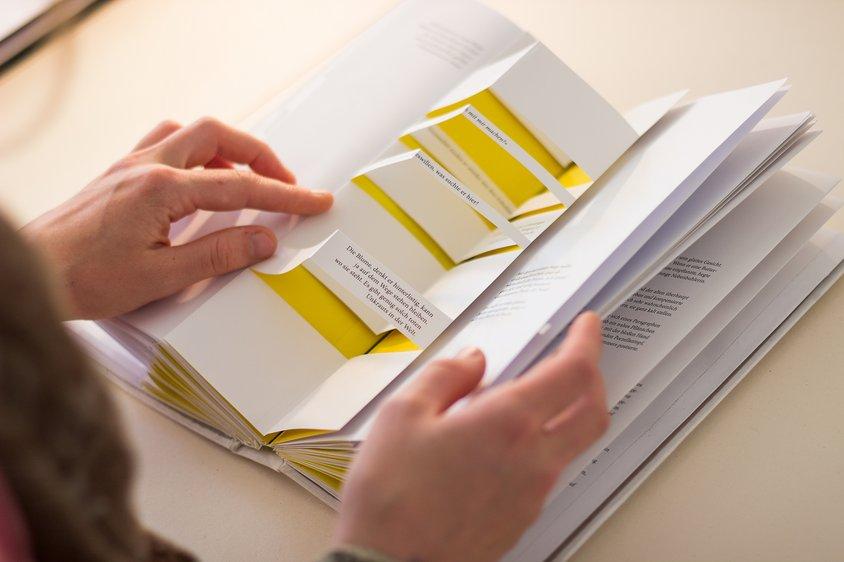 Bauhaus universität weimar: experiment.bauhaus